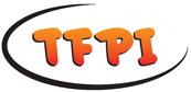tfpi-logo