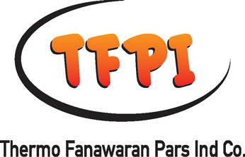TFPI-about-Logo-Eb