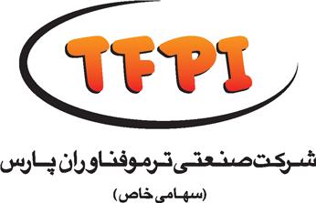 tfpi-about-logo
